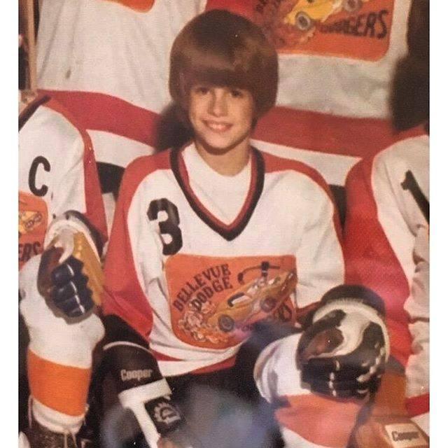 billhockey